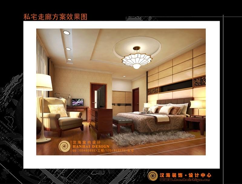 设计 住宅空间效果图展示 效果表现 达人室内设计网 精品装修软装室