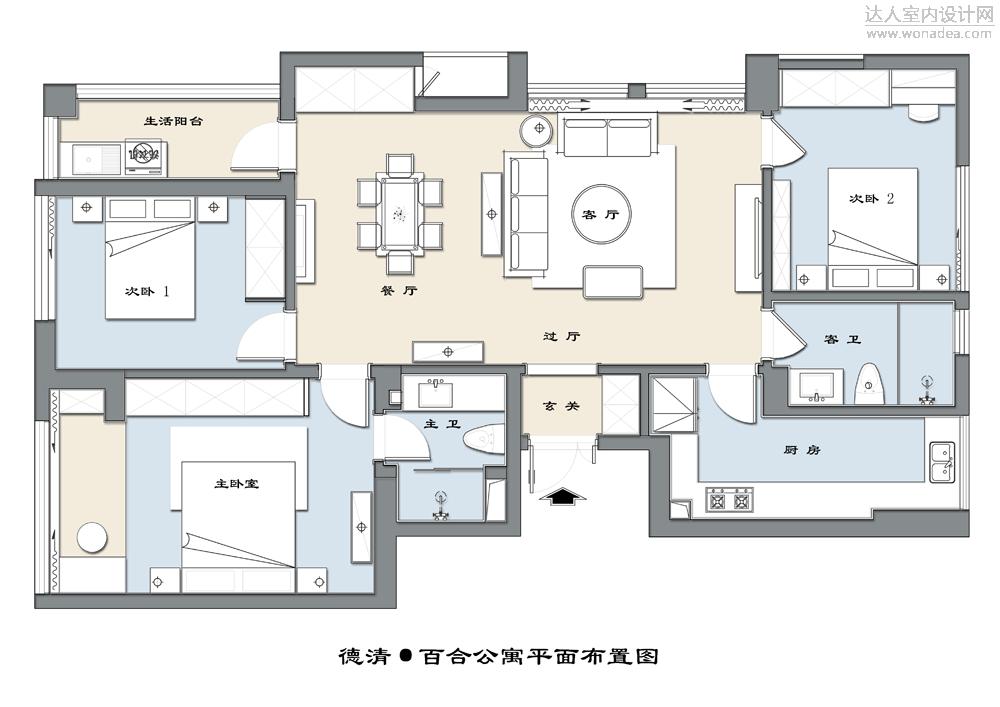 百合公寓PSD1副本.png