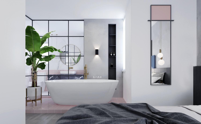 卧室 3.jpg