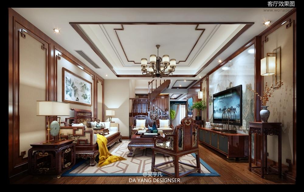 A客厅.jpg