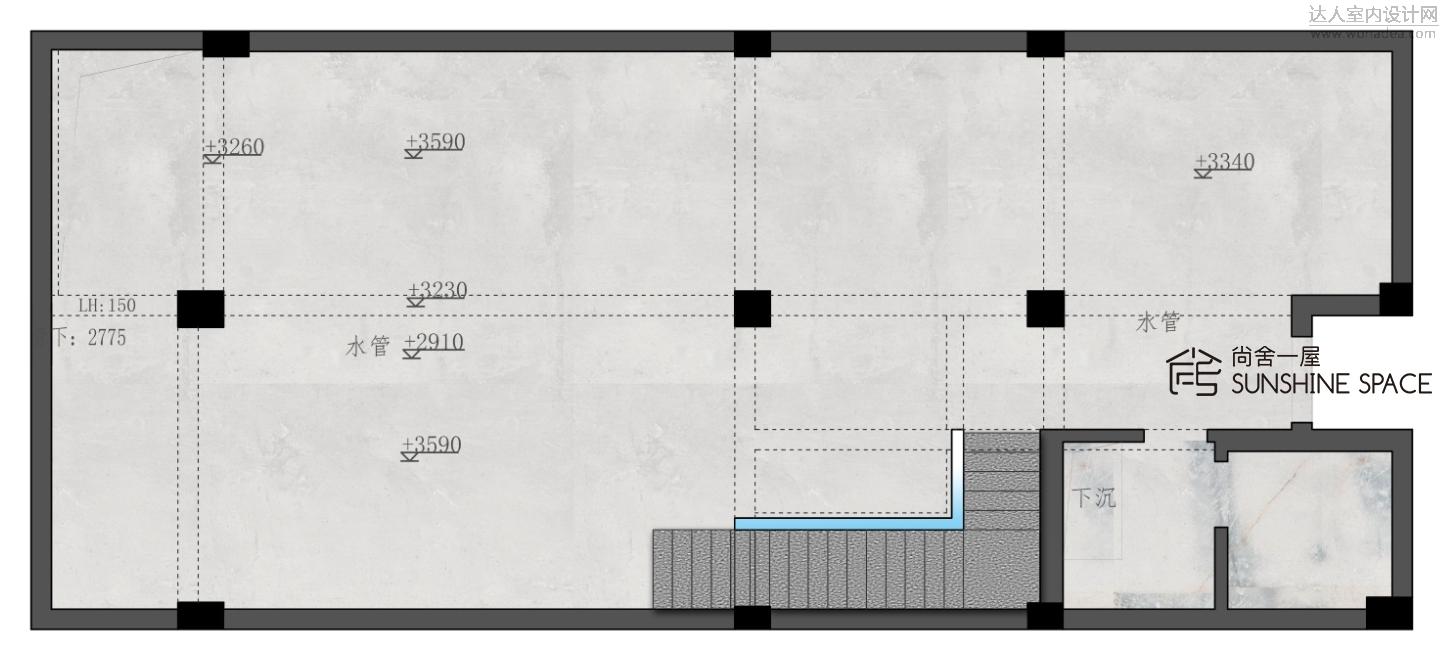地下室原始结构图.jpg