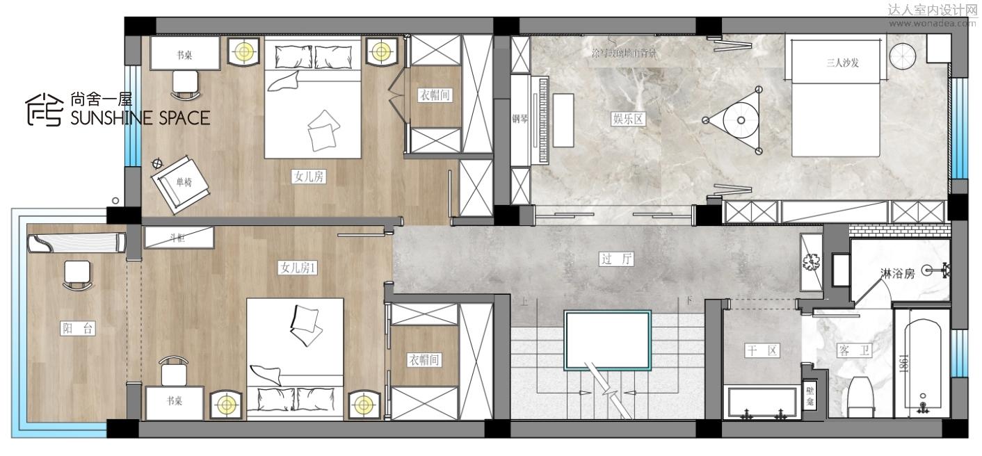 二楼平面布置图.jpg