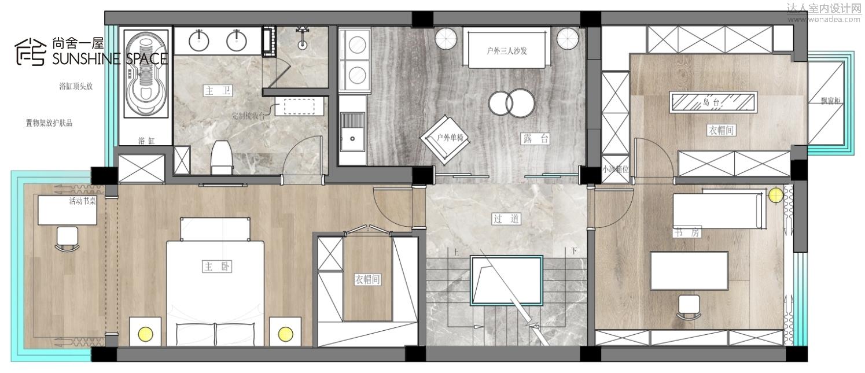 三楼平面布置图.jpg