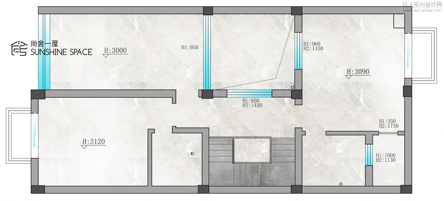 三楼原始结构图.jpg