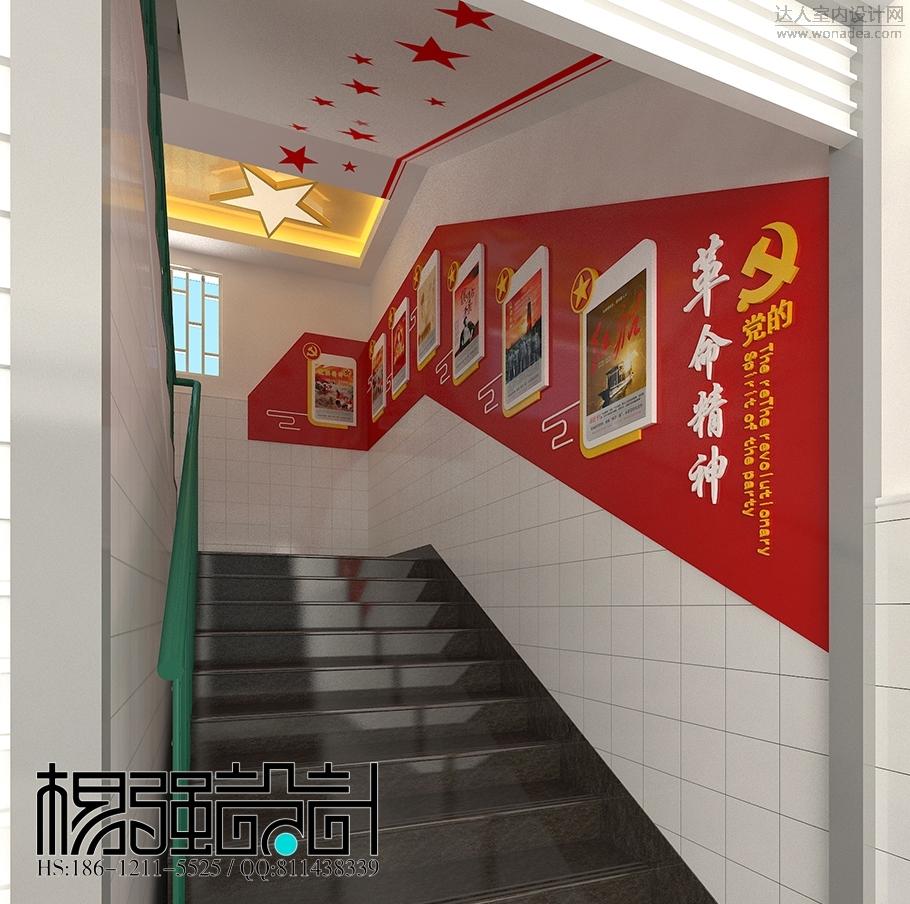 02一层楼梯.jpg