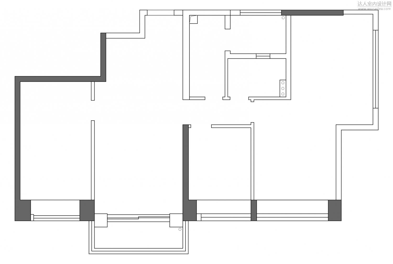 原结构.jpg