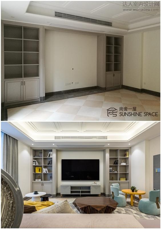 地下室娱乐区对比图.jpg
