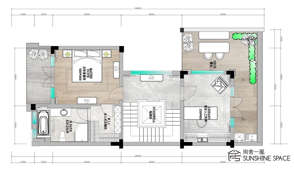 三楼平面图.jpg