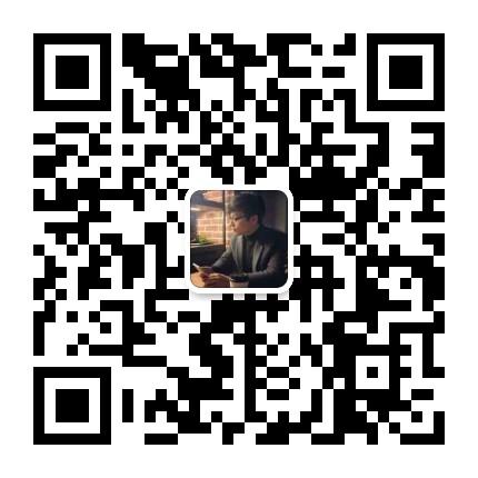 微信图片_20171127102354.jpg