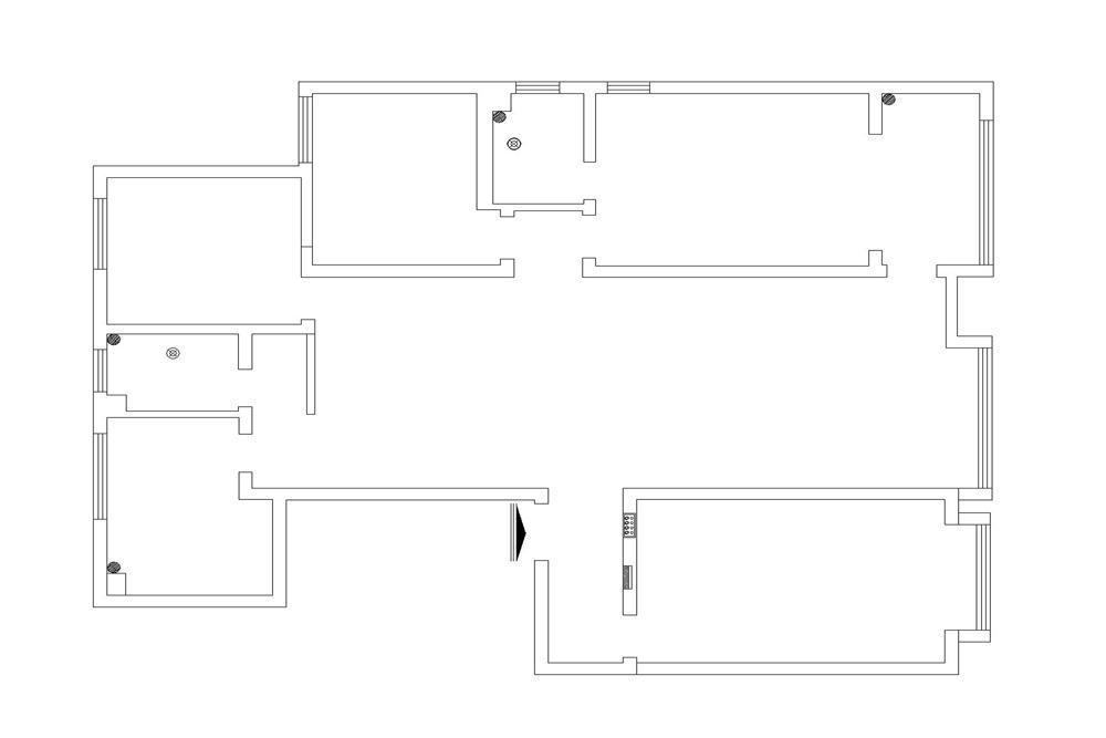 原始户型图1 副本.jpg