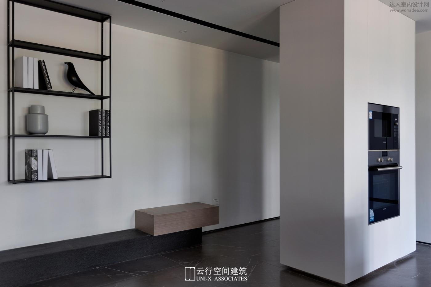 A门厅01.jpg