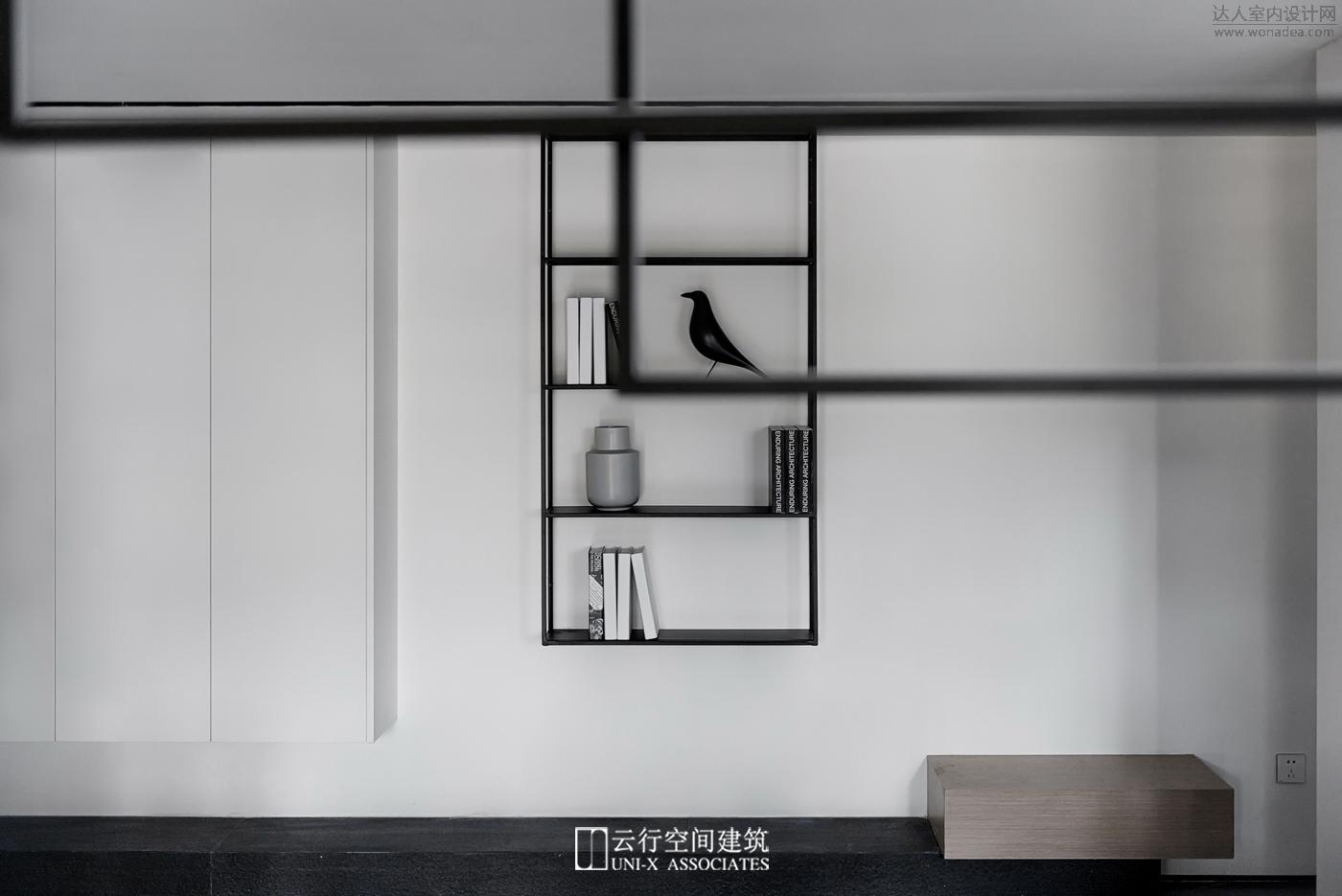 A门厅06.JPG