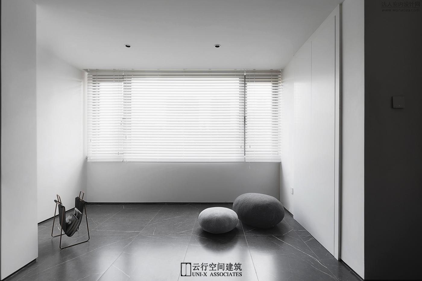 B客厅03a.JPG