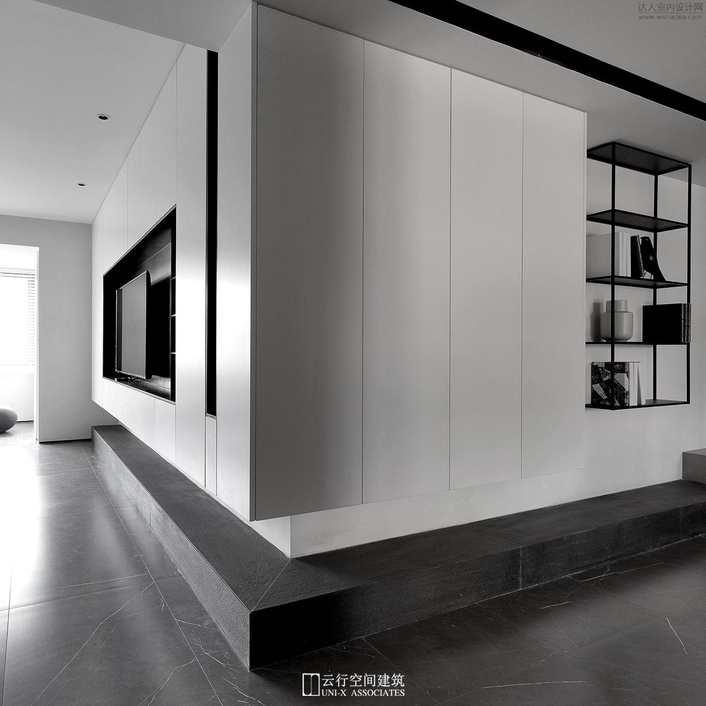 B客厅12.jpg