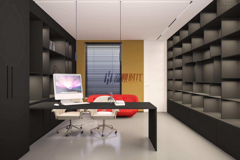 三层办公室效果图.jpg