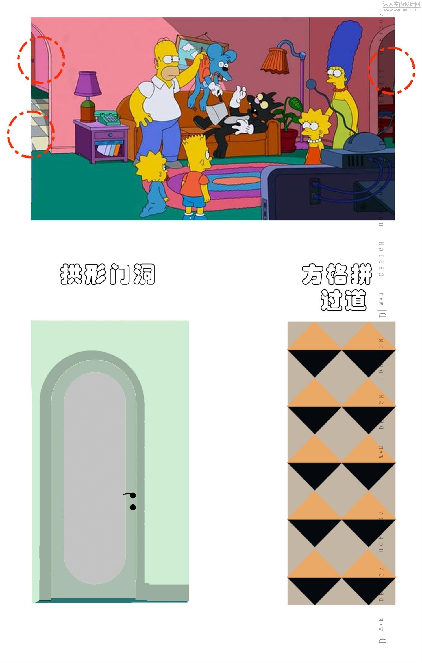 2(2).jpg