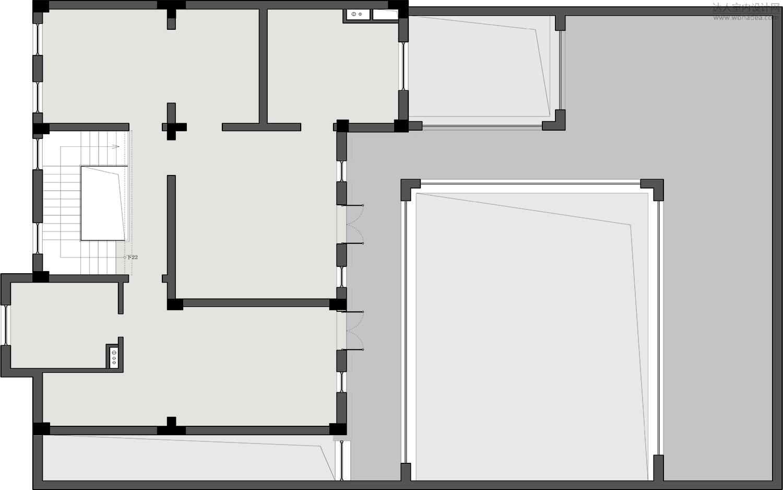 二楼结构图.jpg