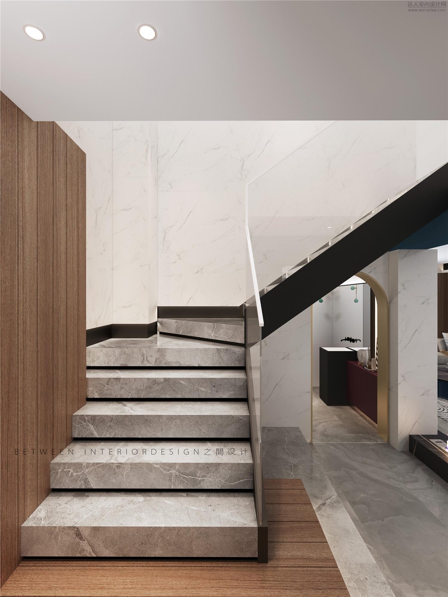 028 楼梯.jpg