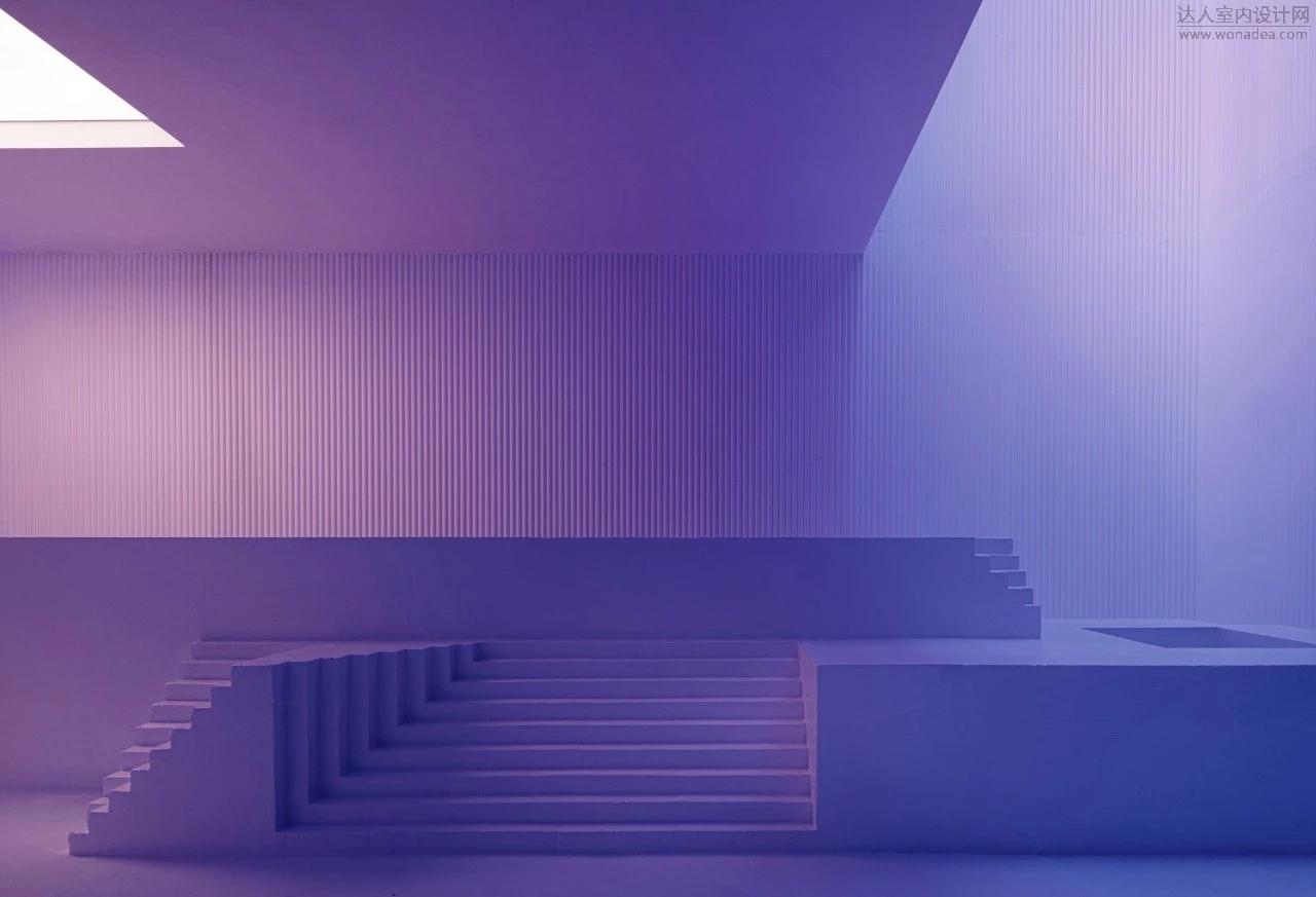恒田设计--北京爱燕子摄影空间