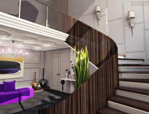 Проект дома в Калининграде