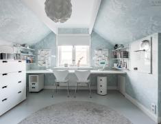 斯德哥尔摩的Wallpaper kingdom