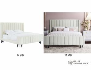 这样的室内设计公司,全杭州只有一家!