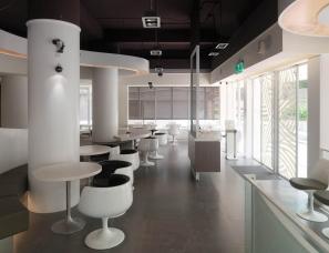 台湾王俊宏设计--流行元素