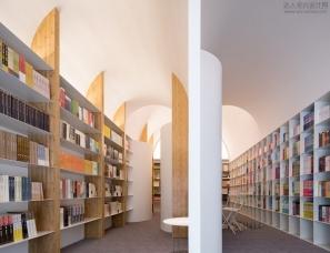 米凹工作室--陇上书店