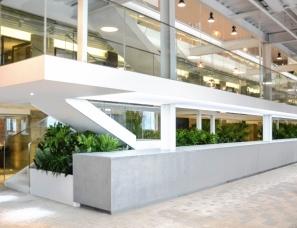 JSPA设计--象素种籽数学艺术学院办公室