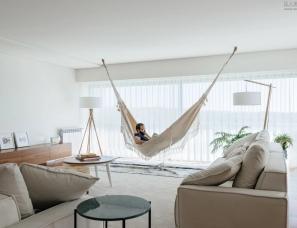 RAS·A--Patio Apartment
