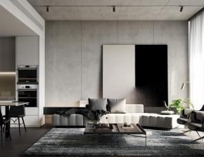0932 Design--Martin 38 II