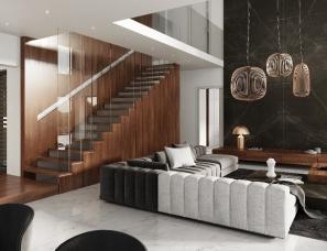 Zorka Studio--将优秀的设计变为现实