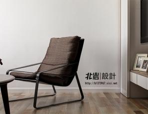 南京北岩设计 最新作品--- 原 味