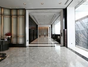 AB Concept-上海四季酒店尚席餐厅