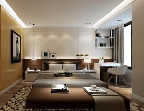 安庆王三云设计--设计师的家