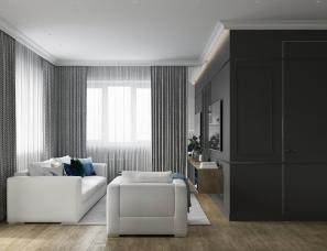 KATIE DOMRACHEVA--apartment-in-vladivostok-1