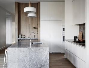 mim design --REL Residence