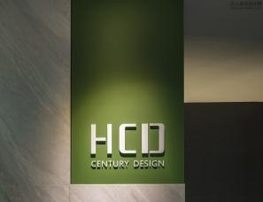 现代极简·东方禅意|HCD柏年设计办公室