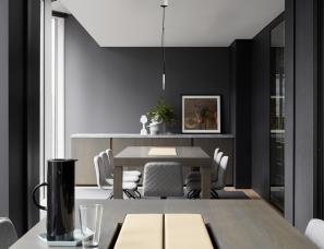 Mim Design--Pask Office