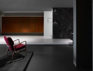 妙物空间设计--MUSE&WISDOW妙物