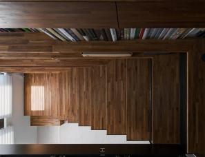 工一设计--冊階