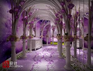 北京非设计——天鹅恋情侣酒店品牌设计分享