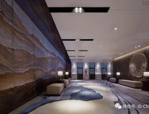 JDD经典国际设计--科陆智慧中心