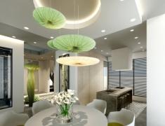 室内空间表现(13582977568 QQ1779481063)