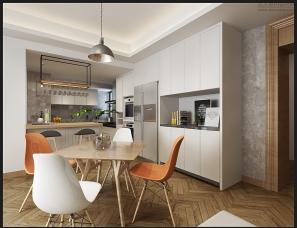 漾设计Young Design|华润城在建项目首度曝光!