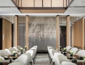 G-ART集艾设计--23个优秀售楼处设计