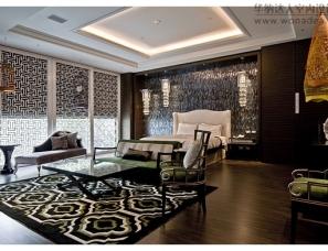 YHS杨焕生设计之台北木兰精品旅馆 大隱於市