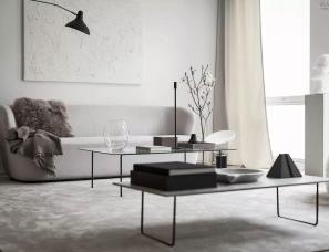 Annaleena design--静谧北欧