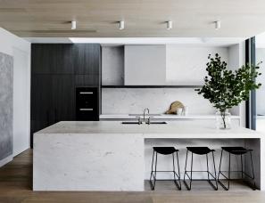 mim design--TPC Residence