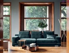 除了豪车,家具界竟然也有它的身影!
